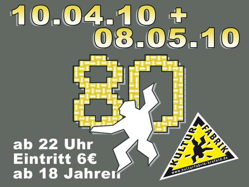 Db19193eda9f64bcf568916d0c3023f4 thumb