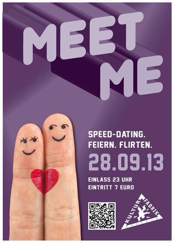 Krefeld single party