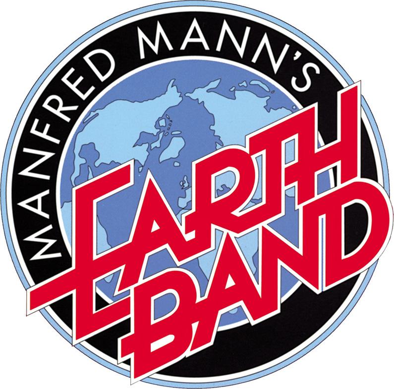 manfred mann singles in the sixties Gronau