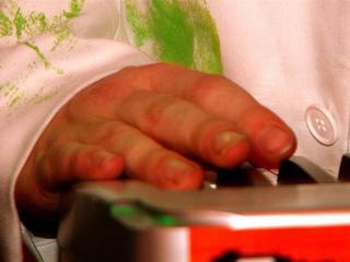 018aca2e786f0a1679bcce5330ec7fbb thumb